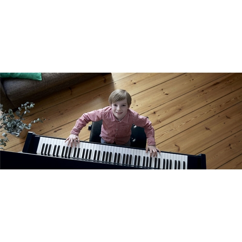 Đàn Piano Yamaha JU109PE 1