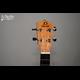 Đàn Ukulele Tokado UK-23 màu cam 3