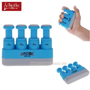 Dụng cụ luyện ngón tay AROMA AHF-03