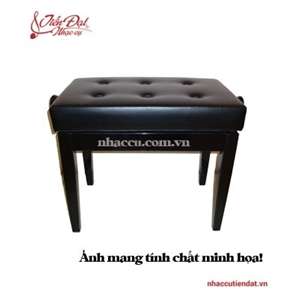 Ghế đàn piano