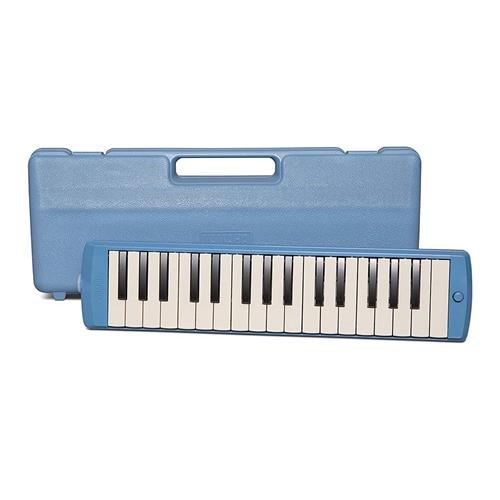 Kèn Pianica - Melodion Yamaha P-32D 3