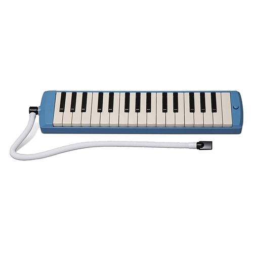 Kèn Pianica - Melodion Yamaha P-32D 2