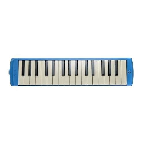 Kèn Pianica - Melodion Yamaha P-32D 1