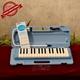 Kèn Pianica - Melodion Yamaha P-32D 4