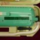 Kèn SUZUKI MELODION MX-32D 3