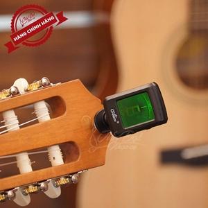 Máy lên dây Guitar Aroma AT2