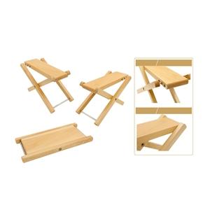 Pedal Guitar chất liệu gỗ