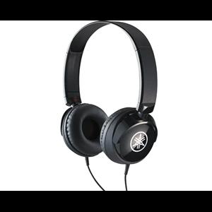 Tai nghe chính hãng Yamaha HPH50
