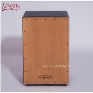 Trống Cajon Hippo Kiera HCN-02