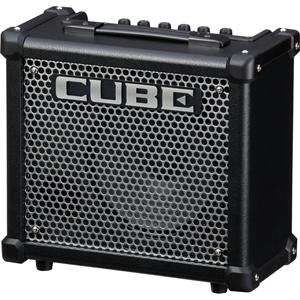 Ampli Guitar Roland CUBE-10GX