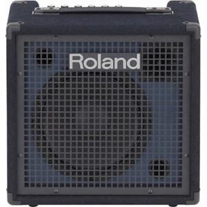 Ampli Guitar Roland KC-80