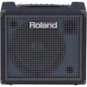 Ampli Guitar Roland KC-200