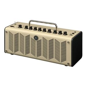 Ampli Yamaha THR10