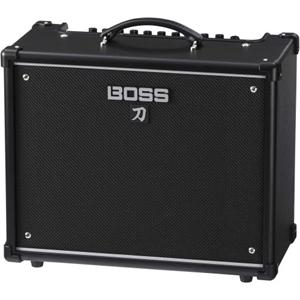 Ampli guitar Boss KATANA KTN-50