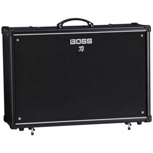 Ampli guitar điện và thùng BOSS KATANA 100-212