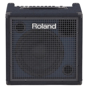 Amply Roland KC400