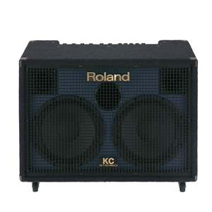 Amply Roland KC880