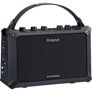 Amply Roland Mobile AC