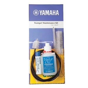 Bộ bảo dưỡng hãng Yamaha cho Kèn Trumpet TR-M.KIT J01