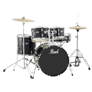 Bộ trống JAZZ Pearl Roadshow RS505