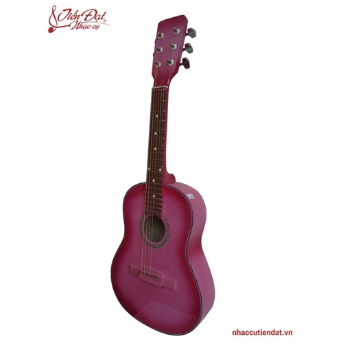 Đàn Acoustic Guitar GA-060EV