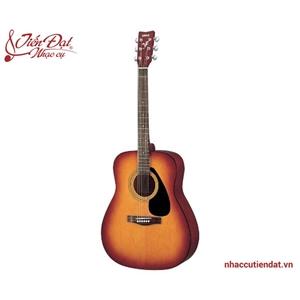 Đàn Acoustic guitar Yamaha F310P