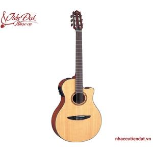 Đàn Classic guitar Yamaha NTX700C