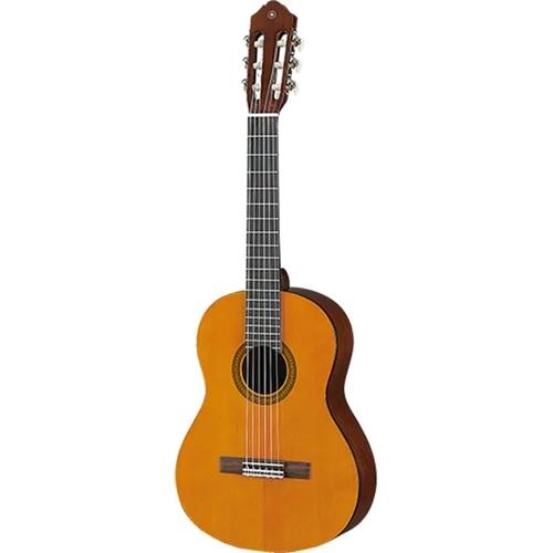 Đàn Classic Guitar CGS102A