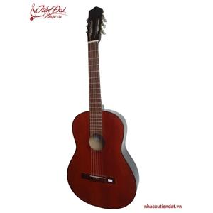 Đàn Classic Guitar GC 09EV