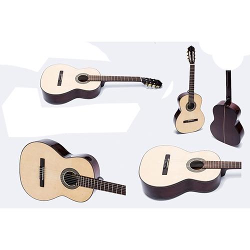 Đàn Classic Guitar GC 18HV