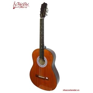 Đàn Classic Guitar GC 075EV