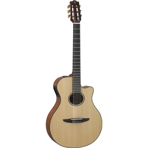 Đàn Classic guitar Yamaha NTX500C