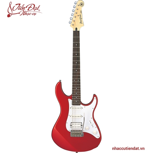 Đàn Electric Guitar PACIFICA012