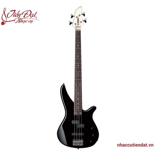 Đàn Electric guitar RBX170 màu đen