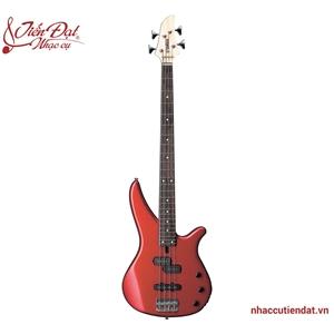 Đàn Electric guitar RBX170 màu đỏ