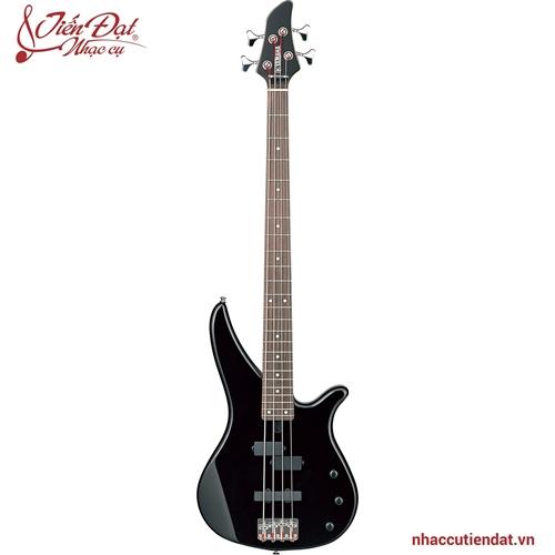 Đàn Electric guitar RBX270J màu đen