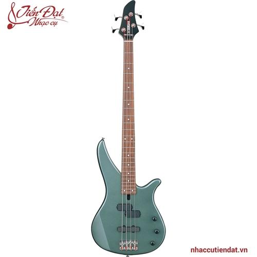 Đàn Electric guitar RBX270J màu xanh mờ