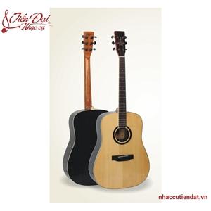 Đàn Guitar Acousitc Takavood TD450NA