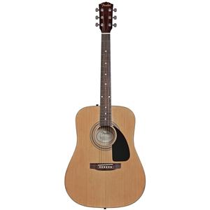 Đàn Guitar Acoustic Fender FA-100