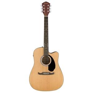 Đàn Guitar Acoustic Fender FA-125CE