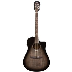Đàn Guitar Acoustic Fender T-bucket 300-CE FLM MPL