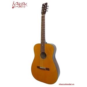 Đàn Guitar Acoustic GA 09EV