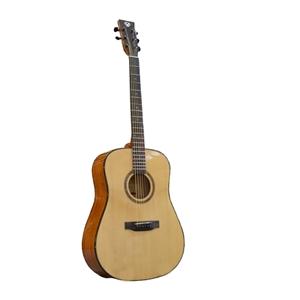 Đàn Guitar Acoustic VALOTE VA-103F