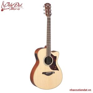 Đàn Guitar Acoustic Yamaha AC1M