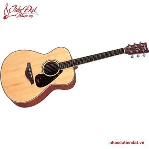 Đàn Guitar Acoustic Yamaha FS720S