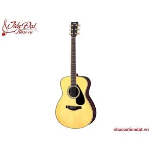 Đàn Guitar Acoustic Yamaha LS16