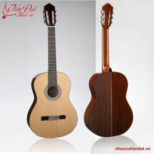 Đàn Guitar Adonis AGW203