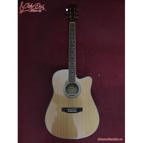 Đàn Guitar Chard HC41