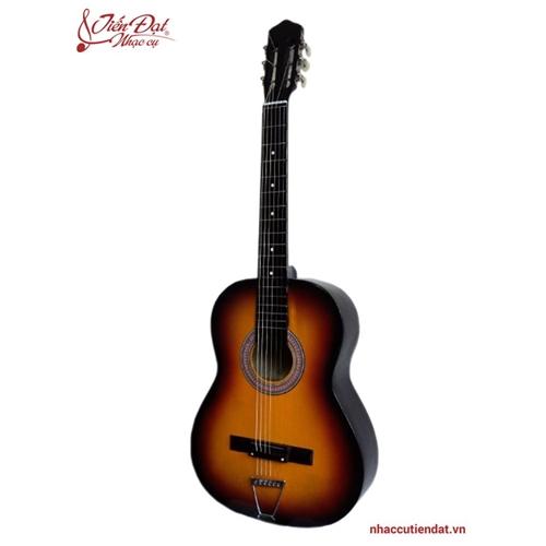 Đàn Guitar Classic GC- 035EV