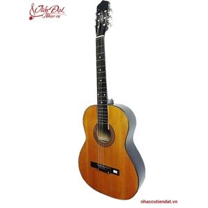 Đàn Guitar Classic GC- 050EV